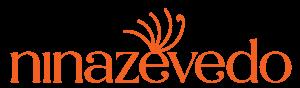 Ninazevedo_Logotipo-02
